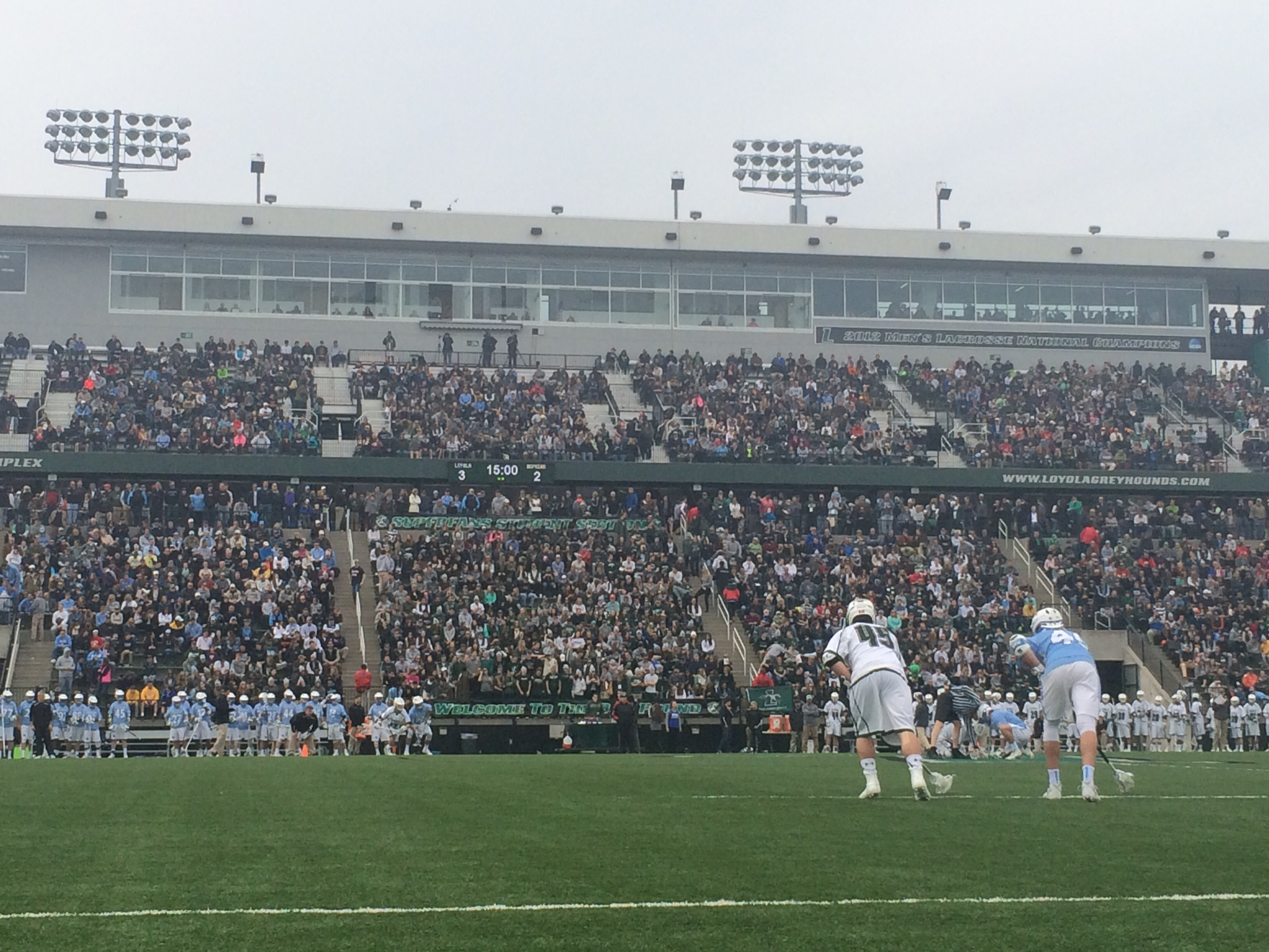 mens-lax-vs-JHU-PIC