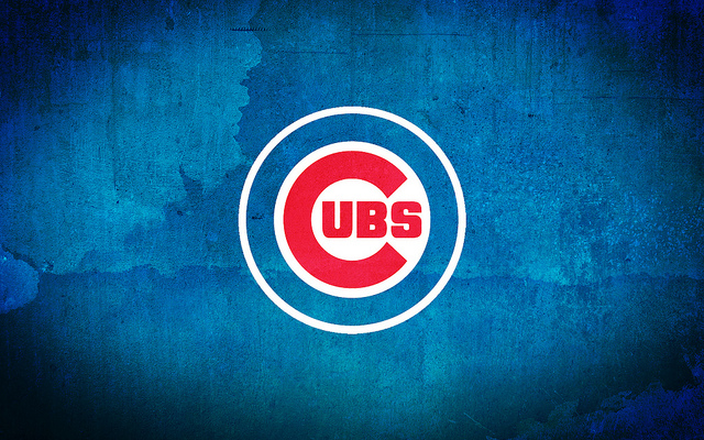 After 108 Years, the Cubs are Back on Top