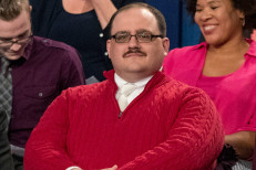 There is Still Hope in This Election, And He Wears a Red Sweater ...