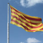 Question of Catalonian independence has global implications