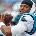 Cam Newton exemplifies ignorance, offends female reporter