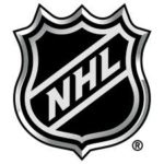 NHL gears up for exciting season
