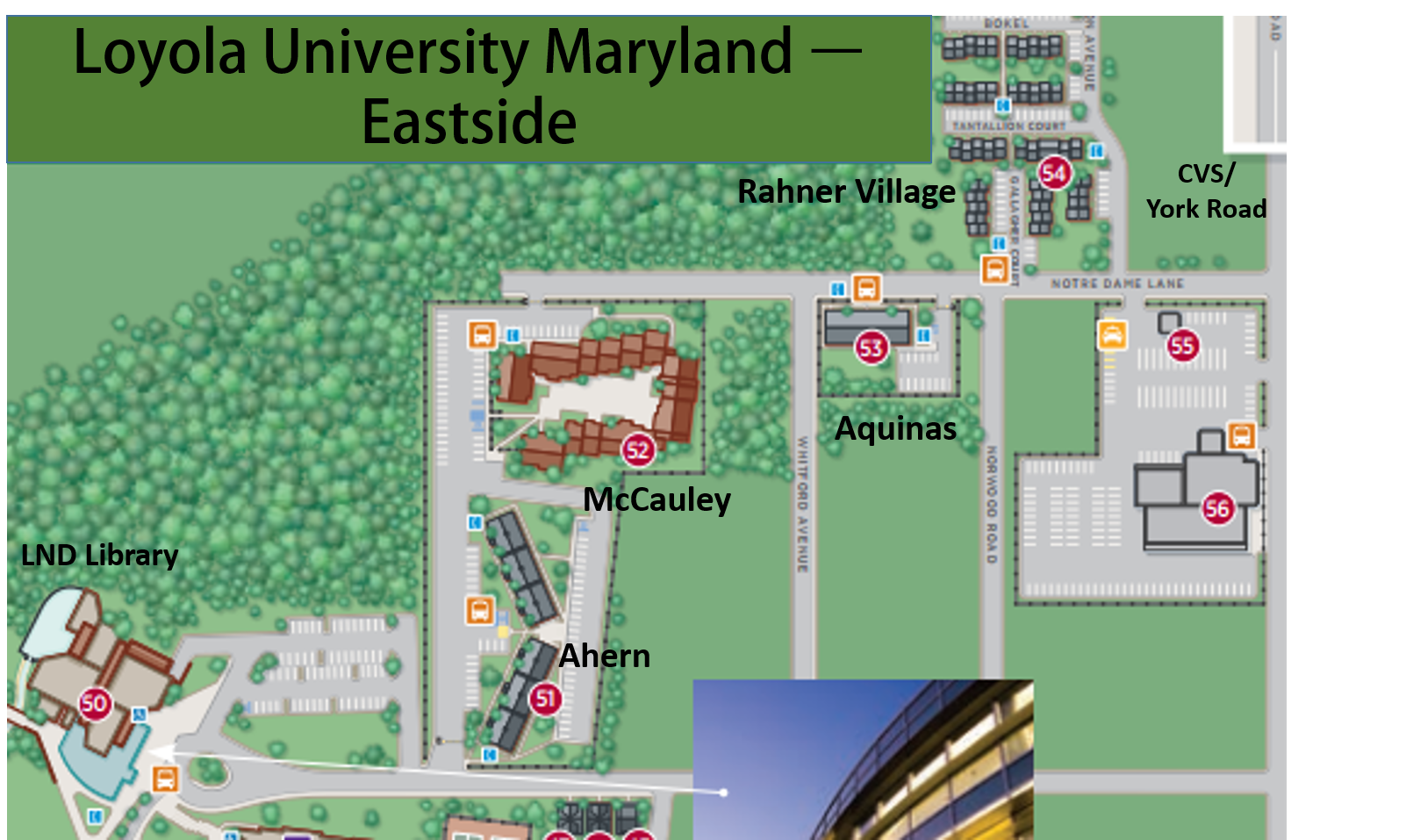 Campus Map University Of Maryland.Major Safety Concerns Need To Be Addressed Now The Greyhound News