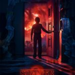 Stranger Things': Is it really worth the hype?