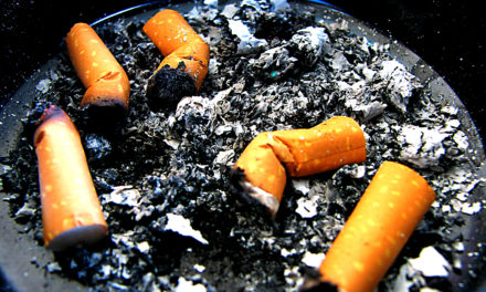 Loyola introduces Freshstart Smoking Cessation Program to help smokers quit