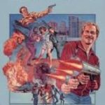 "Bad movie review: ""Blood Debts"" (1985)"